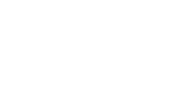 Patten Monument Company