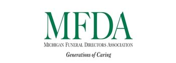 Michigan Funeral Directors Association